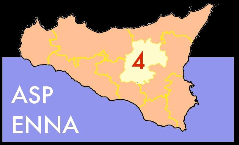 ASP Enna