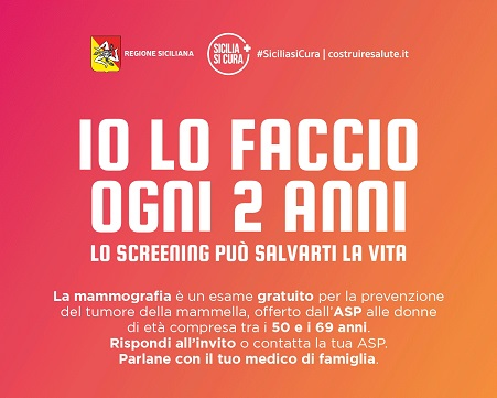 screening (1)_6