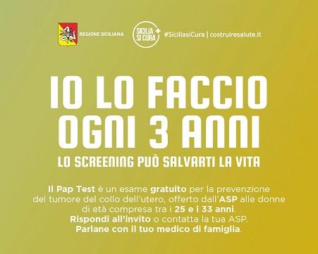 screening (1)_9