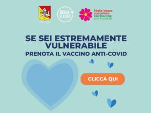 Vaccini Vulnerabili