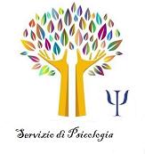 U.O.C. Servizio di Psicologia